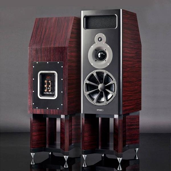 Stream Audio - Prémium Audiophile - High-End bemutatóterem, szaküzlet