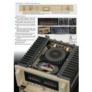 Accuphase A-75 referencia