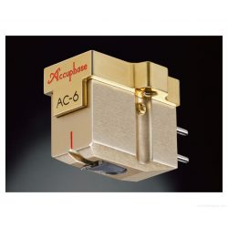 Accuphase AC-6 Referencia MC hangszedő