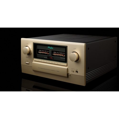 Accuphase E-800