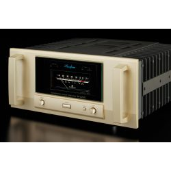 Accuphase M-6200