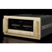 Accuphase P-7300
