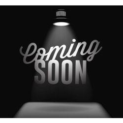 Aesthetix Callisto Eclipse high-end elektroncsöves sztereó előerősítő