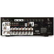 Anthem MRX 740  házimozi erősítő 11.2 Pre - 7.2 ATMOS + DTS-X