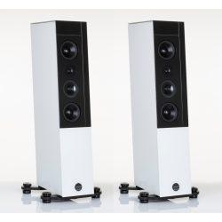 Audio Physic CARDEAS Referencia álló hangsugárzó