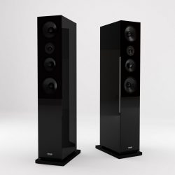 Audio Physic CLASSIC 35