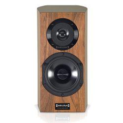 Audio Physic STEP 35 high-end állványos hangsugárzó
