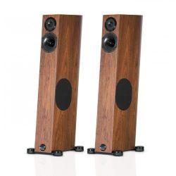 Audio Physic TEMPO 35  audiophile álló hangsugárzó