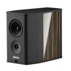 Audio Solutions Figaro BL High-end állványos hangfal pár