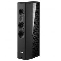Audio Solutions Figaro M