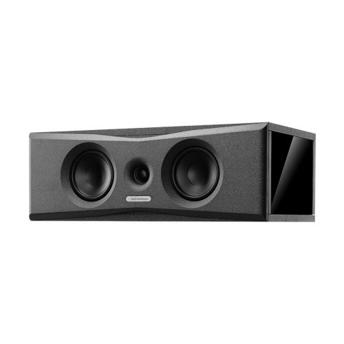 Audio Solutions Overture 201C