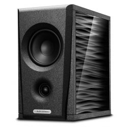 Audio Solutions Overture 202B