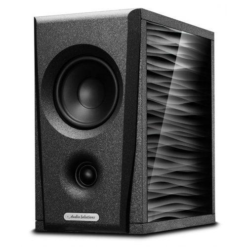 Audio Solutions Overture 202B