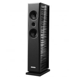 Audio Solutions Overture 203F