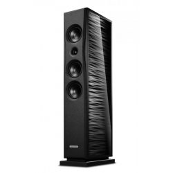 Audio Solutions Overture 204F