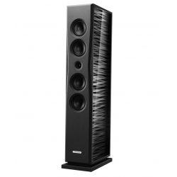 Audio Solutions Overture 205F