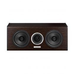 Audio Solutions Overture 301C audiophile center hangfal