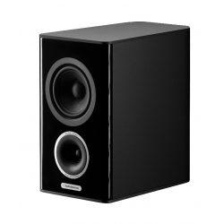 Audio Solutions Overture 302B audiophile állványos hangfal pár