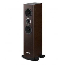 Audio Solutions Overture 303F audiophile álló hangfal pár