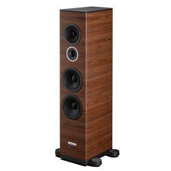 Audio Solutions Overture 305F audiophile álló hangfal pár