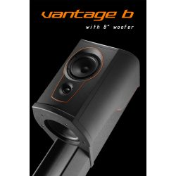 Audio Solutions Vantage B