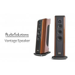 Audio Solutions Vantage Classic