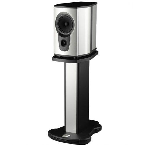 Audio Solutions Virtuoso B Referencia High-end állványos hangfal pár