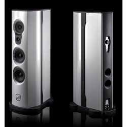 Audio Solutions Virtuoso L Referencia High-end álló hangfal pár