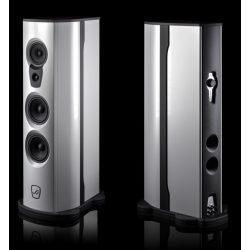 Audio Solutions Virtuoso L Referencia High-end álló hangfal pár
