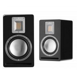 Audiovector QR1 állványos audiophile hangsugárzó
