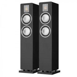 Audiovector QR3 álló audiophile hangsugárzó