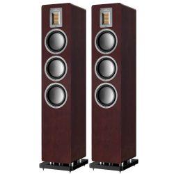 Audiovector QR5 álló audiophile hangsugárzó