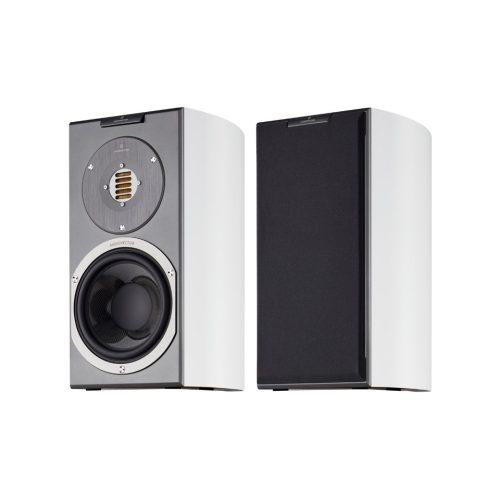 Audiovector R1 Arreté High-end állványos hangsugárzó