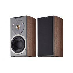 Audiovector R1 Avantgarde High-end állványos hangsugárzó