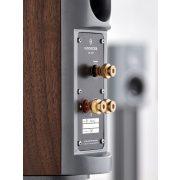 Audiovector R1 Signature High-end állványos hangsugárzó