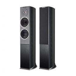Audiovector R3 Avantgarde álló high-end hangsugárzó