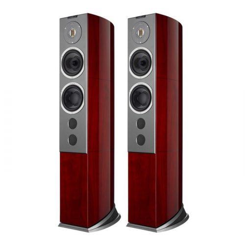 Audiovector R6 Avantgarde álló high-end hangsugárzó