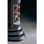 Audiovector R8 Arreté álló ultra high-end hangsugárzó