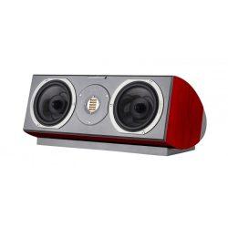 Audiovector R C Arreté High-End center hangsugárzó