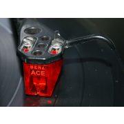 Benz Micro Ace
