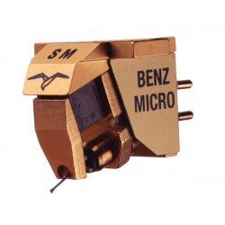 Benz Micro Glider