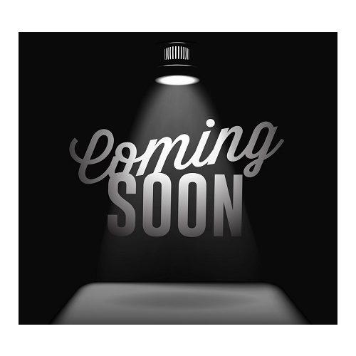 Cyrus ONE HD audiophile sztereó integrált erősítő