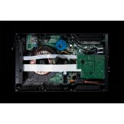 Cyrus Pre2 DAC audiophile előerősítő, D/A konverter