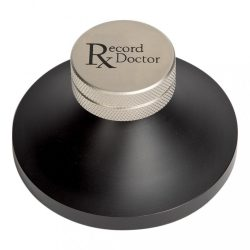 Dynavox Record Doctor