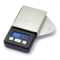Dynavox TW-2 digitális tűnyomás mérő