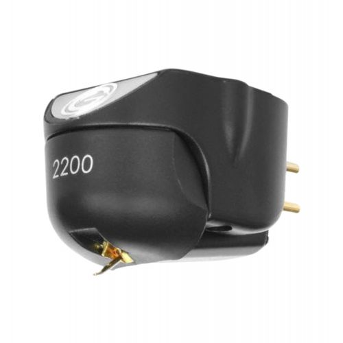 Goldring 2200 MM