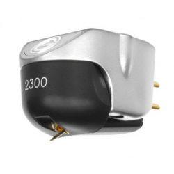 Goldring 2300