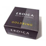 Goldring Eroica LX