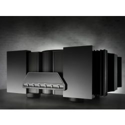 Gryphon Audio Antileon EVO sztereo ultra high-end végerősítő