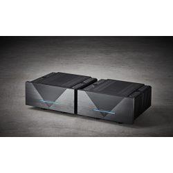 Gryphon Audio Essence mono ultra high-end végerősítő